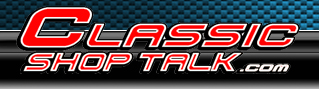 Classic Shop Talk Forum - Powered by vBulletin