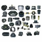 auto-chassis-parts-industrial-rubber-to-metal-plastic-bonded-parts.jpg