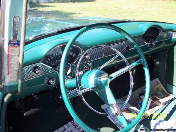 55_L_dash_steering_wheel