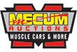 Mecum_MCM_Logo_110.png